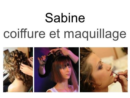 """[""""sabine-beauté""""]"""