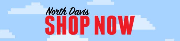 North Davis Shop Now Deals