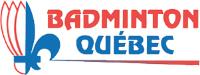"""[""""Badminton Québec""""]"""