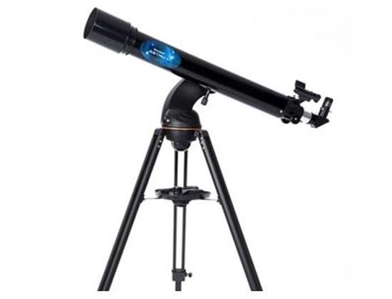 Telescopio Astrofi 90