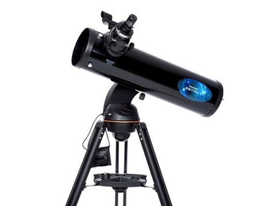 Telescopio Astrofi 130