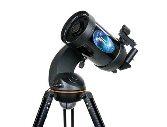 Telescopio Astrofi 5SC