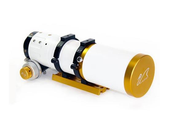 Tubo ottico WO Star 71