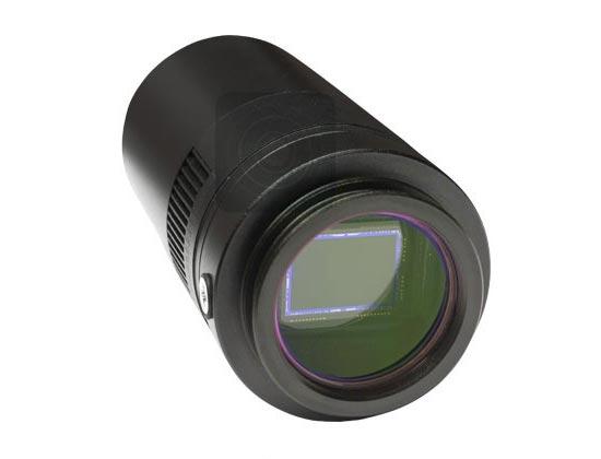 Magzero MZ-10 Color