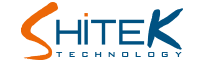"[""Shitek Technology""]"