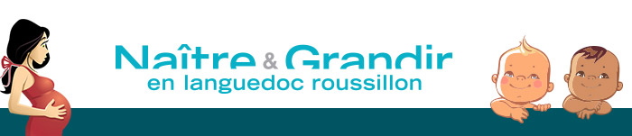 NAITRE & GRANDIR en LR