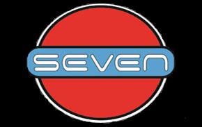 """[""""Seven7 Srl""""]"""
