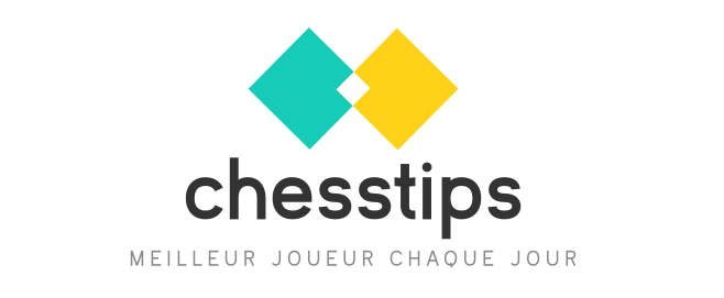"""[""""Chesstips""""]"""