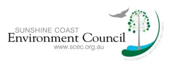 "[""Sunshine Coast Environment Council""]"