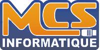 """[""""MCS SAS""""]"""