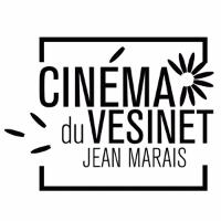 "[""Cinéma du Vésinet""]"