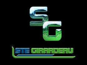 GIRARDEAU