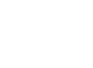 "[""Theatre du Vésinet""]"