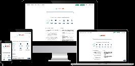 Lexbase la solution digitale pour toutes vos recherches juridiques
