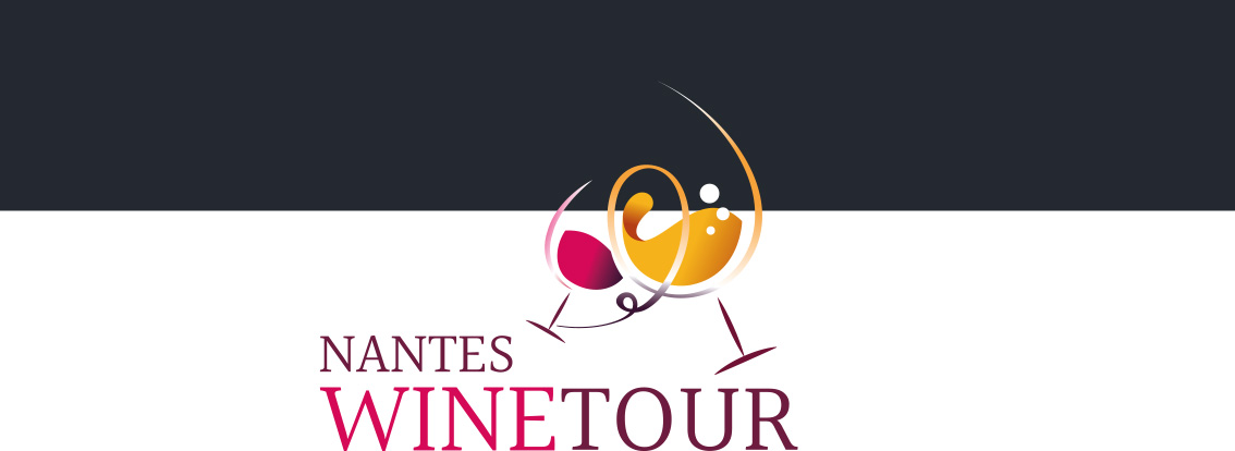 Nantes Wine Tour