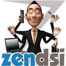zendsi.com