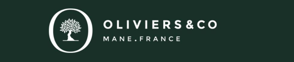 Oliviers&Co Boutiques