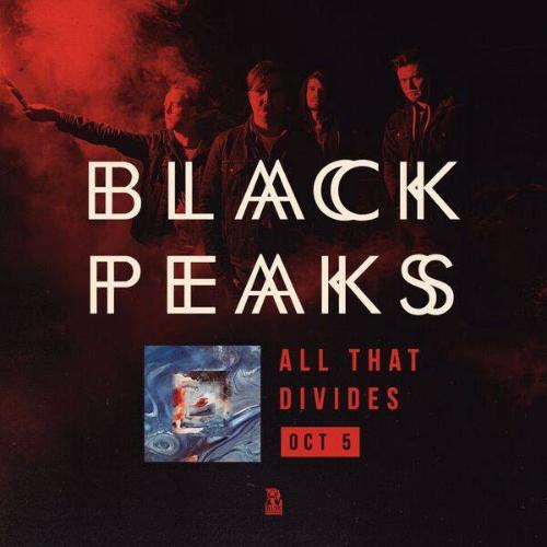 Black Peas de retour en france et un nouvel album
