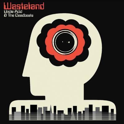 Uncle Acid And The Deadbeats : album et dates française