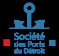 """[""""Société des Ports du Détroit""""]"""