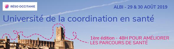 Réso Occitanie