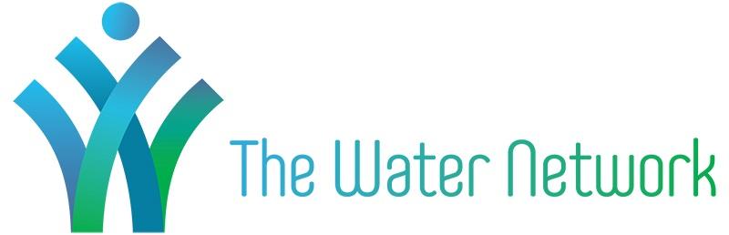 Water Network logo
