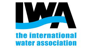 IWRA logo