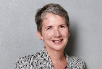 Susan Dodds