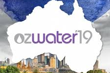 Ozwater