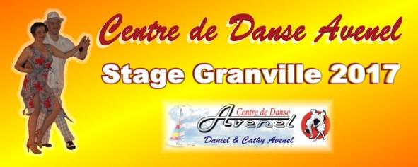 "[""Centre de Danse Avenel""]"