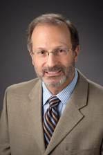 Ron Shelton MD