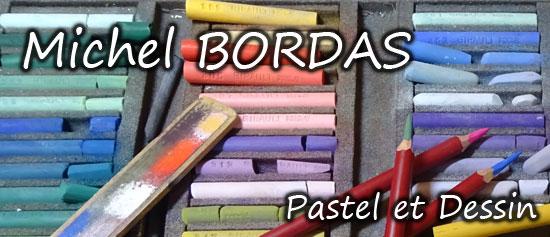 "[""Michel Bordas""]"