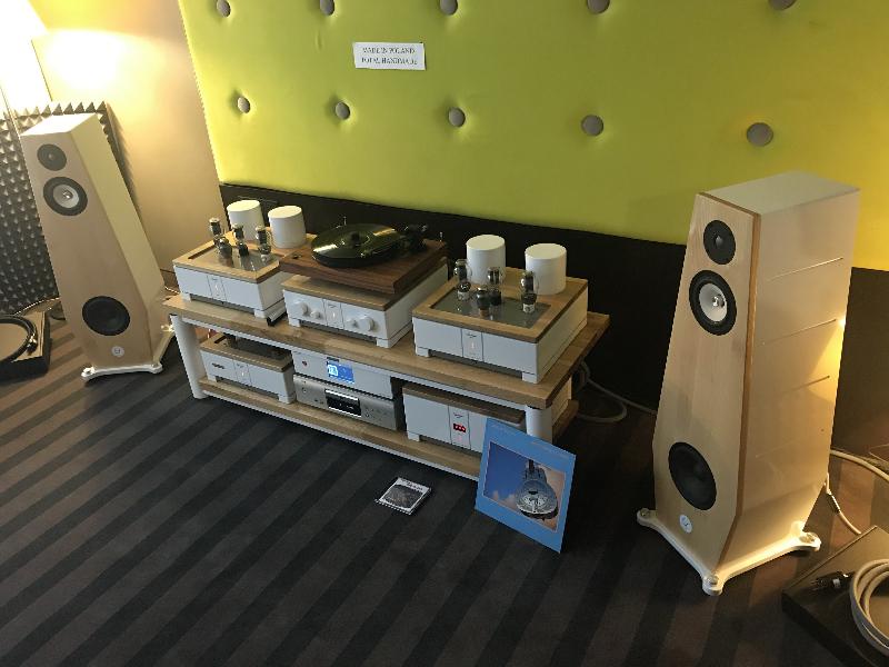 Lucarto Audio