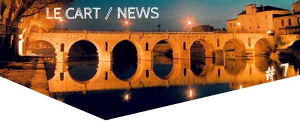 http://img.mailinblue.com/1656511/images/rnb/original/59240410bbddbd64fa13543b.jpg