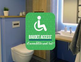 baudet access
