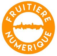 SPL La Fruitière Numérique