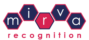 MIRVA - Open Recognition Alliance