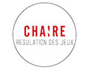 logo chaire