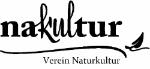 """[""""Verein Naturkultur""""]"""