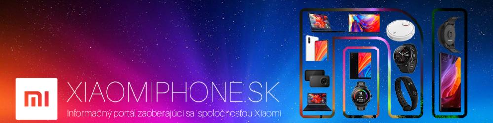 """[""""Xiaomiphone.sk""""]"""