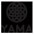"""[""""Yama""""]"""