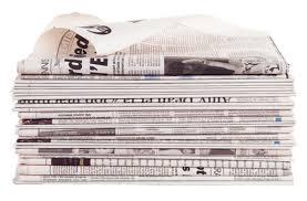 Retrouvez la revue de presse de l'APESAC