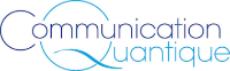 PETILLANCE CONSEIL communication quantique