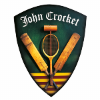 John Crocket –Fine British Clothing