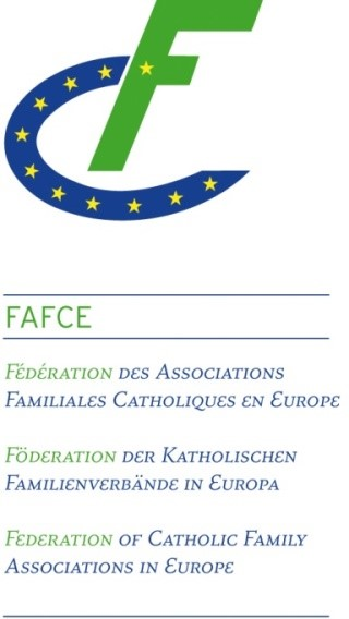 FAFCE Presidency Message for the European Elections  Stronger Families for Flourishing Societies: Vote for the Family!