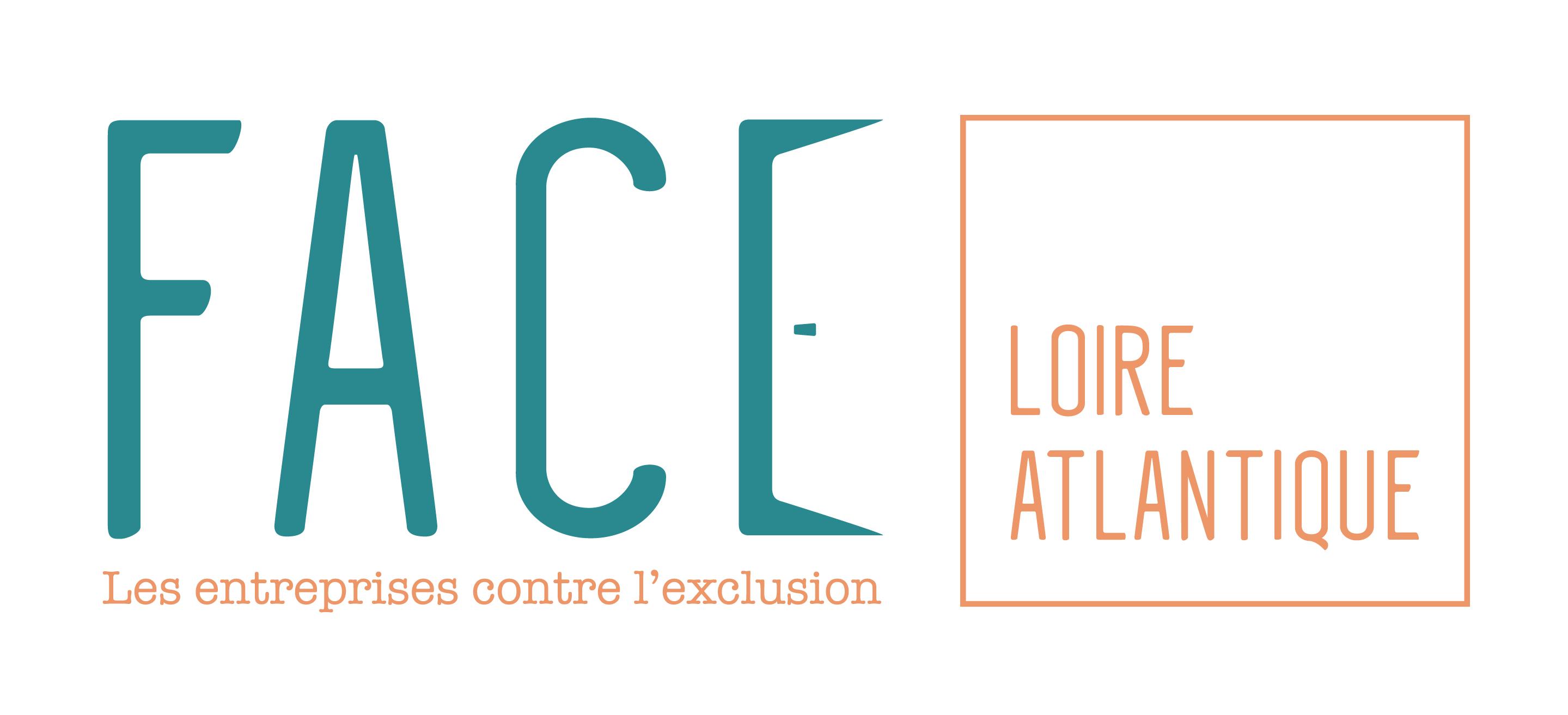 """[""""FACE Loire Atlantique""""]"""