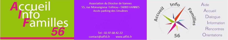 """[""""AIF 56""""]"""