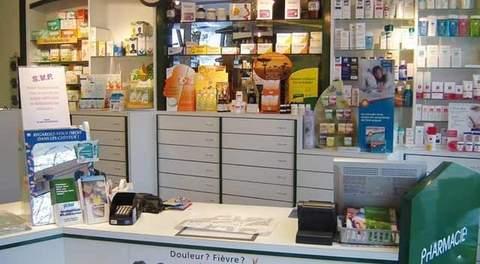 Pharmaciens Vs Ministère | Le vrai-faux départ de Renard | Pays-Bas : Un Marocain proche de la Couronne