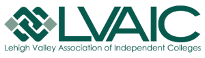 LEHIGH VALLEY ASSOCIATION OF INDEPENDENT COLLEGES