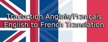 Formations anglais